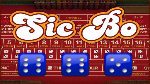 Hasil gambar untuk sicbo online